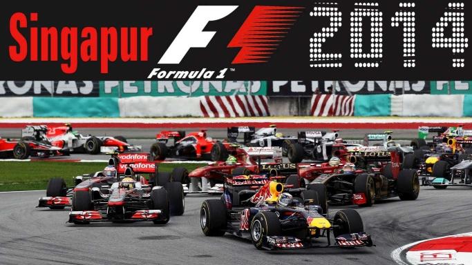 Formel-1-2014-Singapur.jpg