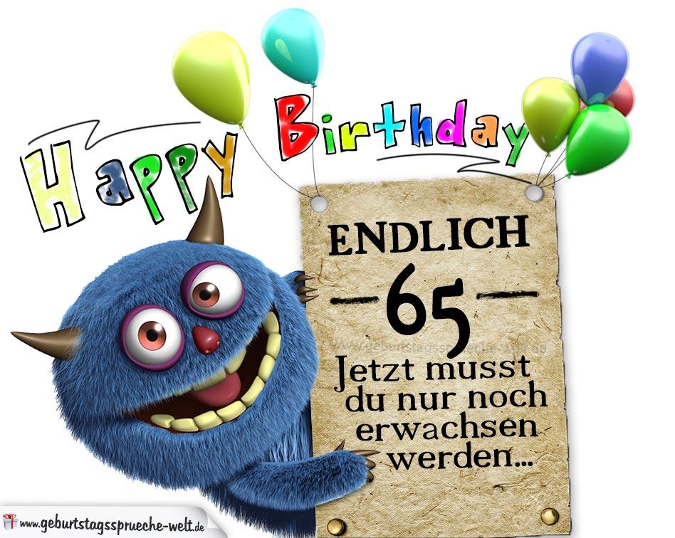 Glückwünsche-zum-65.-Geburtstag-lustig-erwachsen.jpg