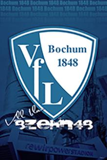 offizielle Webseite des VfL Bochum